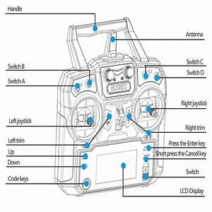 To Fs R9b Wiring Diagrams