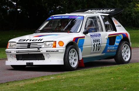 Peugeot 205 Turbo 16 For Sale by Peugeot 205 Turbo 16 Rally Groupe B Cars Sport Wallpaper