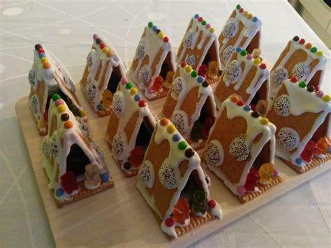 hexenhaus selber backen hexenhaus aus butterkeksen rezept weihnachten kinder