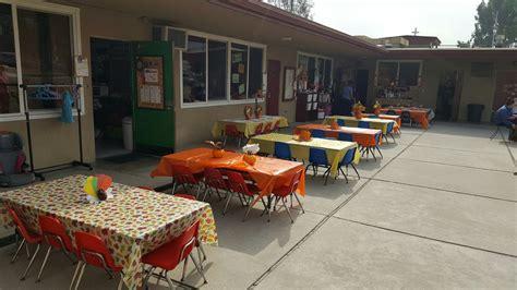 preschools in whittier ca shepherd center preschool amp kindergarten child care 32317