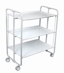 Table Roulante Pliante : grey polypropylene rectangular dish drainer ~ Dode.kayakingforconservation.com Idées de Décoration