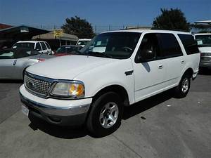 Ford Expedition 1999  Review  Amazing Pictures And Images  U2013 Look At The Car