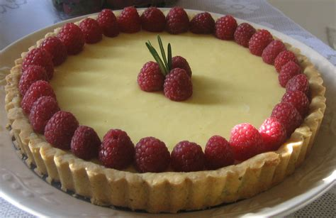 d s delicious desserts