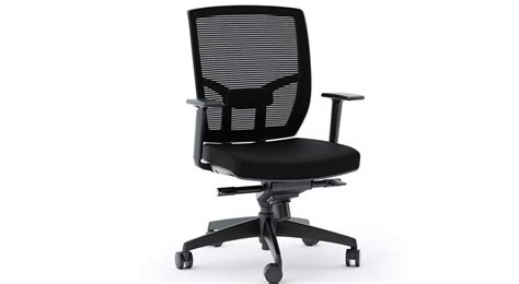 circle furniture task office chair desk chairs