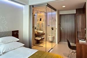 Puro Hotel by Blacksheep, Wroclaw – Poland » Retail Design ...