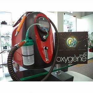 Bar A Oxygene : homoxybar le bar oxyg ne qui voyage partout ~ Medecine-chirurgie-esthetiques.com Avis de Voitures