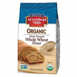 Health Food Specialists Brands Products Arrowhead Mills ...