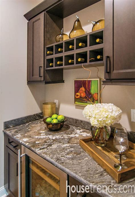 butlers pantry hides  home wine bar