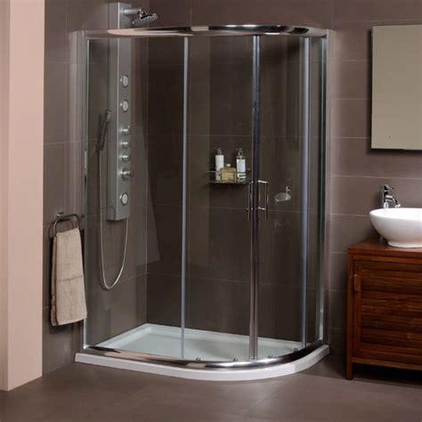 top  ideas  shower enclosures  cubicles