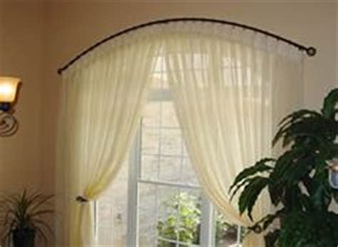 1000 ideas about arch window treatments on