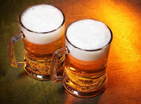 Piwo W Zimowym Wydaniu? Sprawdź Co Polecają Znawcy