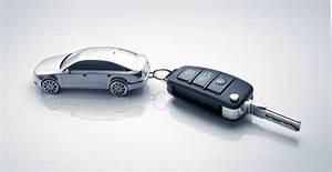 Programmation Cle Voiture Peugeot : auto stelz ag wir unterst tzen sie beim leasing und der finanzierung ~ Medecine-chirurgie-esthetiques.com Avis de Voitures