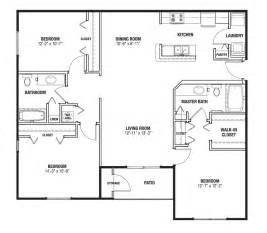 3 bed 2 bath floor plans one 51 place apartment homes in alachua florida