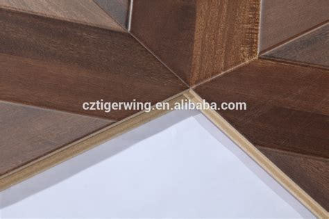 laminate wood flooring manufacturers wood parquet laminate flooring manufacturers china buy laminate flooring manufacturers china