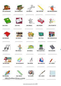 german worksheets images deutsch lernen