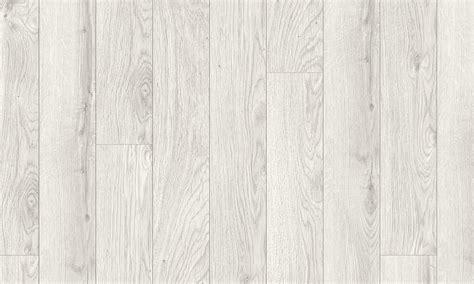 pergo flooring grey yew grey pergo flooring 28 images pergo public extreme dark grey oak plank pergo floors pergo