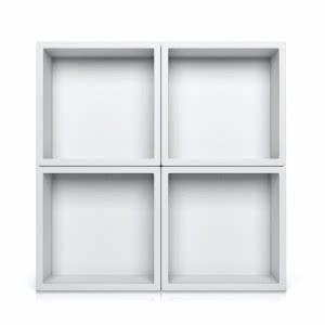 Regal Aus Mdf Platten Bauen : schuhregal selber bauen ~ Lizthompson.info Haus und Dekorationen