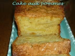 recette gateau mariage recette de cake crousti moelleux aux pommes la recette facile