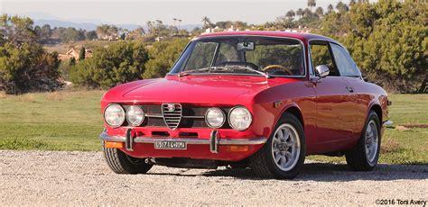 Girlsdrivefasttoo  1971 Alfa Romeo Gtv 1750