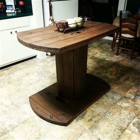 pin  reclaimed wood projects