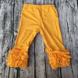 Cbp Pay Chart Wholesale Baby Clothes Toddler Casual Wear Women Linen