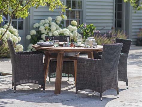 9 Best Outdoor Tables
