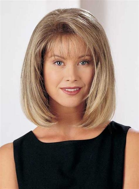 42 Modern Hairstyles For Women Over 50 Page 2 Eazy Glam