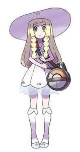 pokemon sun and moon legendary pokemon lunala and solgaleo detailed new video