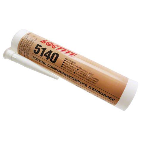135263 LOCTITE | Tapes, Adhesives, Materials | DigiKey