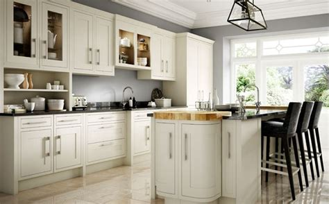 wickes lighting kitchen heritage traditional kitchen range wickes co uk 1095