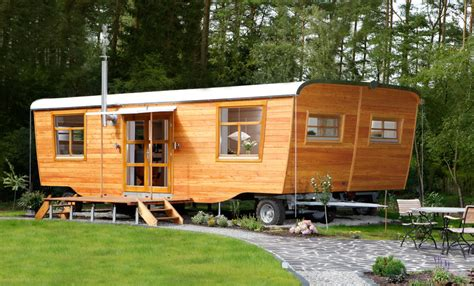 wanting to build a quot tiny house quot in berlin toytown germany