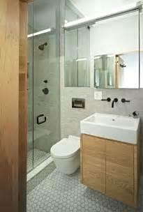 tiny bathroom remodel ideas kleines bad ideen 57 wunderschöne vorschläge archzine net