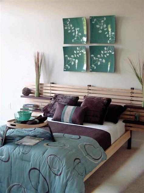 fabriquer une chambre en 20 têtes de lit à faire soi même pour avoir une chambre