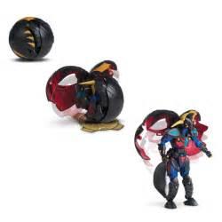 Bakugan Gundalian Invaders Toys