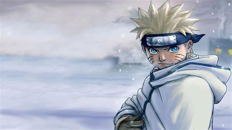 Naruto Wallpaper Xbox One Naruto Live Wallpaper For Pc
