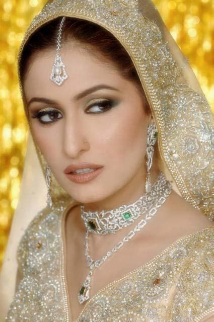 bridal makeover  depliex beauty salon xcitefunnet
