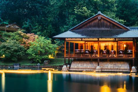 Japanische Gärten Europa by Der Gr 246 223 Te Japanische Garten In Europa Visit Hasselt