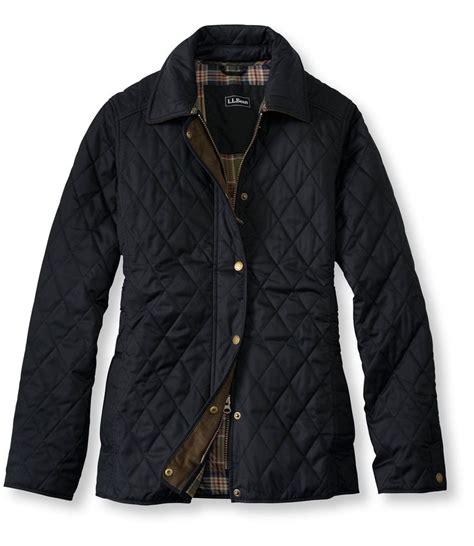 My Favorite Fall Jacket Riding Jacket Ll Bean
