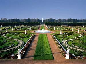 Parks In Hannover : hannover the world 39 s marketplace for innovation ~ Orissabook.com Haus und Dekorationen