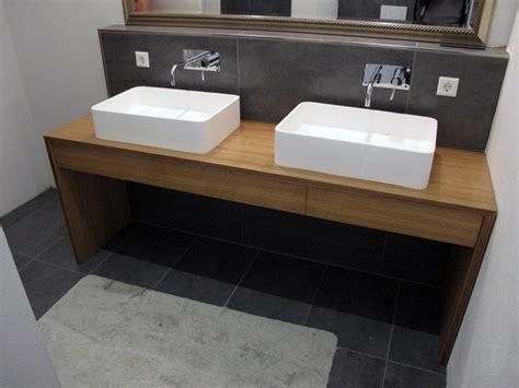 Brett Für Waschbecken by 187 Sonderanfertigungen Innenraumgestaltung