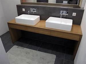 Waschtisch Für Bad : sonderanfertigungen innenraumgestaltung ~ Lizthompson.info Haus und Dekorationen