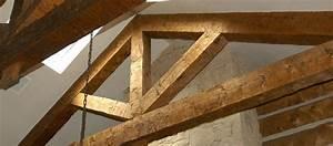 reclaimed hand hewn wood beams antique barn beams With antique barn beams