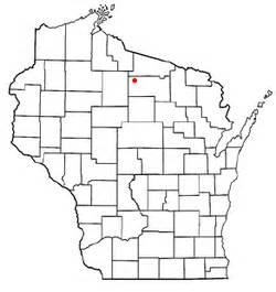 Minocqua, Wisconsin - Wikipedia