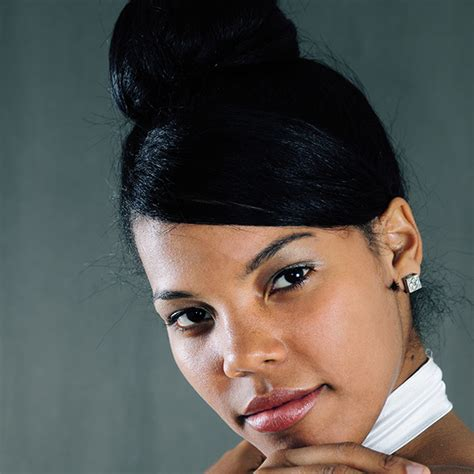 bun hairstyles for black women hairstylo