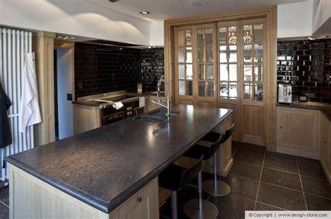 plan de travail cuisine quartz blanc plan de travail cuisine en belgique design