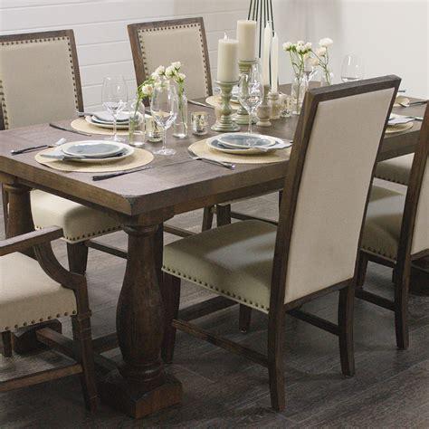 world dining room chairs world market dining room chairs rectangular java greyson extension table 22 bmorebiostat com