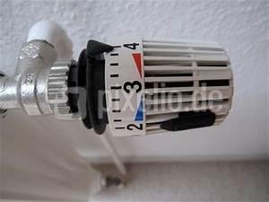 Heizkörper Thermostat Einstellen : kostenloses foto heizk rper thermostat ~ Orissabook.com Haus und Dekorationen