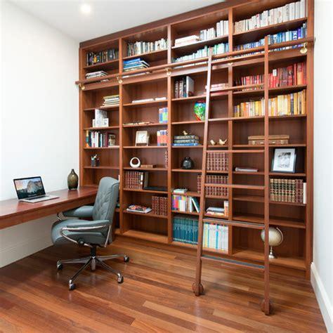 Custom Bookshelf Ideas by Custom Made Bookshelves And Wall Units Pfitzner