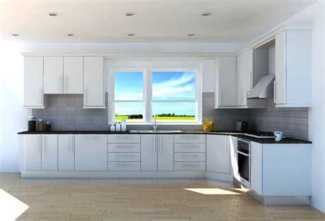 cheap kitchen designs kitchens middlesborough cheap kitchens middlesborough 2103