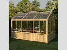 Gazebo Design inspiration polycarbonate gazebo roof